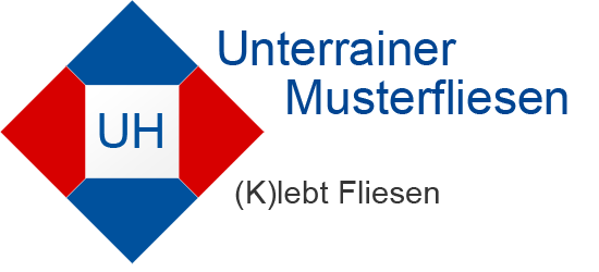 www.unterrainer-musterfliesen.de